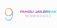 Download Pangu 9