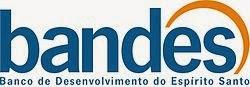 Concurso Bandes 2014