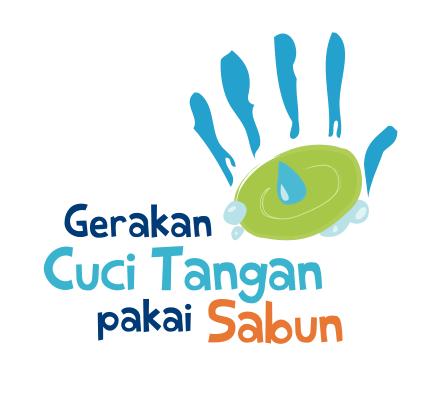 Pentingnya Mencuci Tangan Hingga Bersih