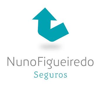 Espaço Comercial - Nuno Figueiredo Seguros