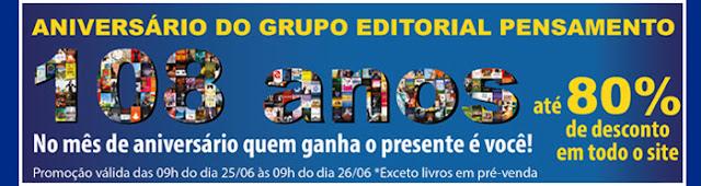 http://www.pensamento-cultrix.com.br/