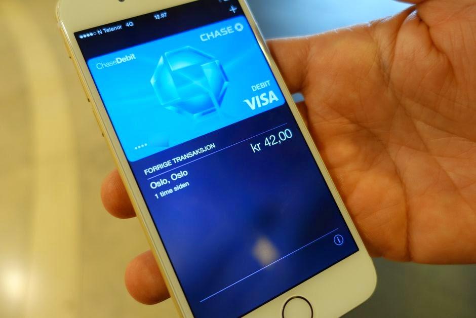 straksbetaling danske bank