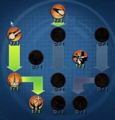 todo dc universe online guia tanque fuego talentos build ignicion poderes habilidades