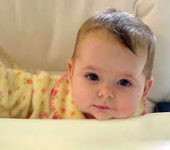 Nama Nama Bayi Laki Laki dan Artinya
