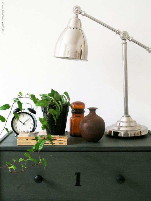 fr ken loppe dr yme seg vekk p ikea. Black Bedroom Furniture Sets. Home Design Ideas