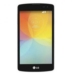 Buy LG F60 Mobile Phone for Rs. 7989 only : BuyToEarn