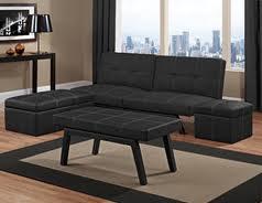 The Nice Living Room Ideas Futon Living Room Sets Ideas