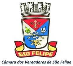 Concurso Câmara de São Felipe-BA 2016 - Edital e Inscrição