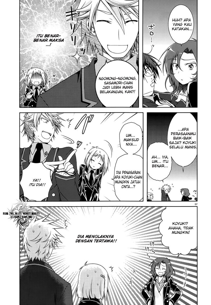 Komik iris zero 027 28 Indonesia iris zero 027 Terbaru 7|Baca Manga Komik Indonesia|