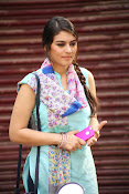 Hansika Motwani Photos from Maan Karate-thumbnail-14