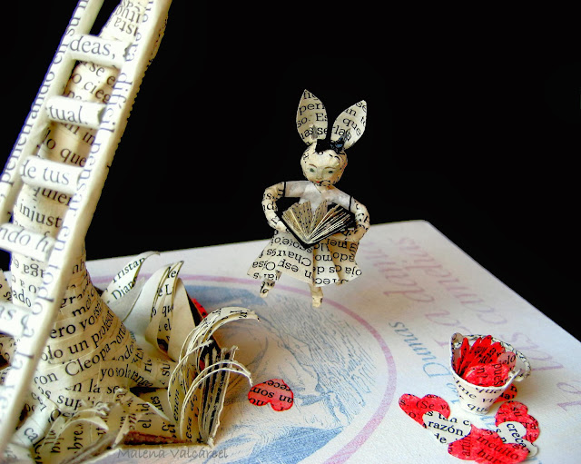 valentines-book-art