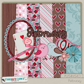 https://www.facebook.com/pages/The-Kit-Cart-Digital-Scrapbooking-Kits-wwwthekitcartcom/153266961354134?sk=app_14167664298