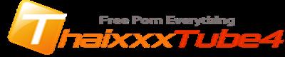 XXX Porn หี หนังX หนังโป๊ คลิปโป๊