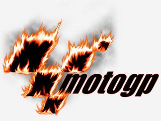 Kualifikasi Motogp Perancis 2012