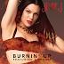 """Jessie J's """"Burnin' Up"""" Follows Up """"Bang Bang"""" Perfectly"""