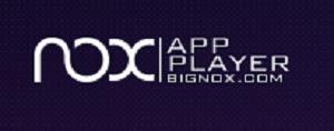 2 Cara Buka Aplikasi Android di PC Terbaik 100% Works