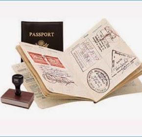 Daftar Negara Bebas Visa dan Visa on Arrival untuk Warga Indonesia