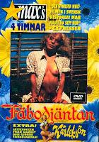 Fäbodjäntan (1978) [Vose]