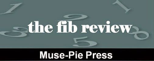 The Fib Review
