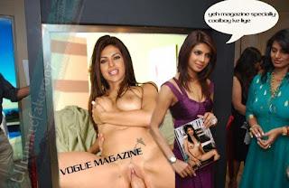 بريانكا شوبرا عارية ممارسة الجنس صور [تحميل مجاني]