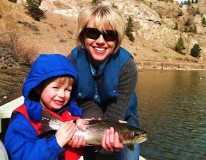 Montana Dream Fishing Outfitters LLC