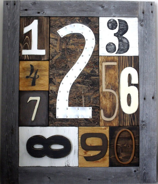 Reclaimed_wood_number_sampler_by_Home_Frosting_featured_on_I_Love_That_Junk