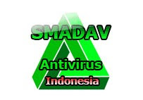 Rilis Terbaru Smadav Free Rev 10.4
