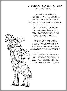 A+GIRAFA+CONSTRUTORA - Texto para leitura
