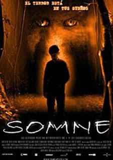 VER Somne (2005) ONLINE ESPAÑOL