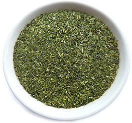 buy Sushi konacha powder japanese green tea Fat Burner