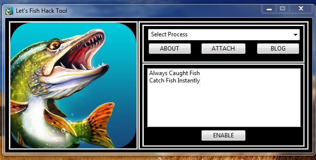 Facebook lets fish autos weblog for Facebook fish game