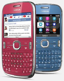Asha-302-Nokia-simil-blackberry