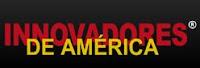 Premio innovadores de América