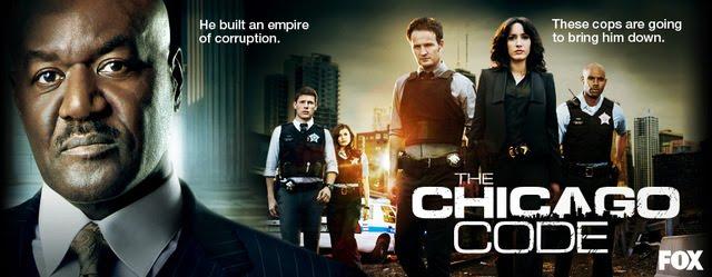 chicago code. The.Chicago.Code.S01E09.HDTV.