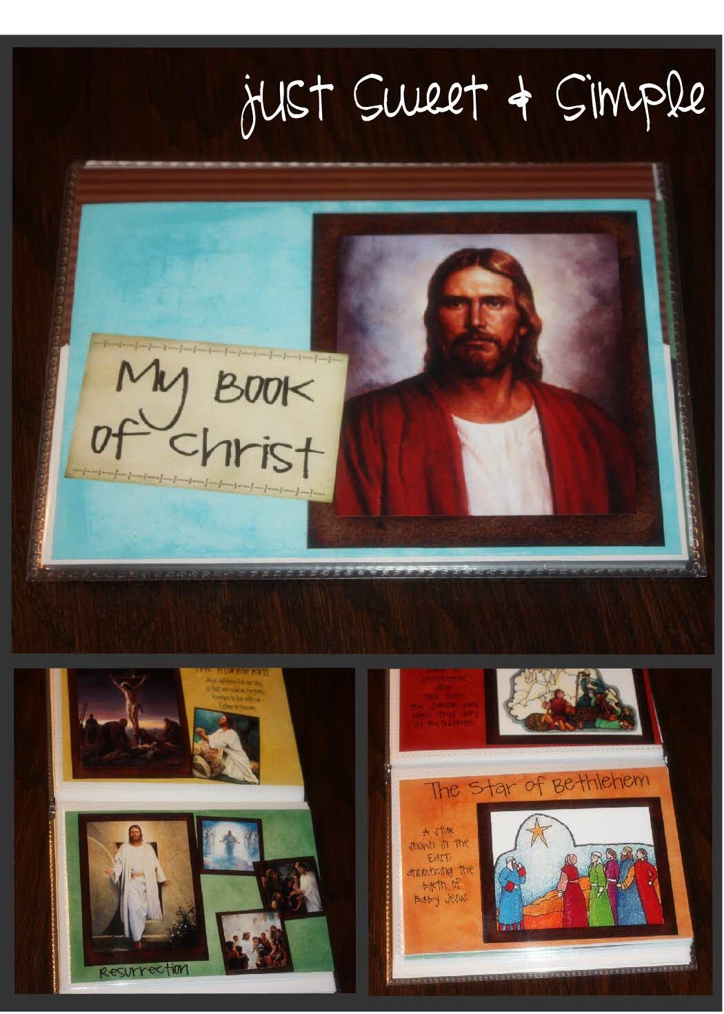http://1.bp.blogspot.com/-Rhf_ls01ul4/TwP73BA0-pI/AAAAAAAAAGE/0iDWDuYKzY4/s1600/jesus%2Bbook%2Bcover.JPG