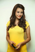 Diksha Panth Latest photos at Muse Art Gallery-thumbnail-7