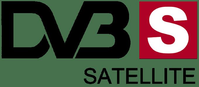 Novo DVB-S3 padrão de transmissão de TV proposto,vale lembrar que usamos DVB-S2!