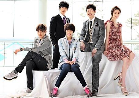 lee gyu han dating All about kim jae won 김재원 金載沅 scandal kim jae won 김재원 and kim gyu ri dating bts may queen kim jae won & han ji hye.