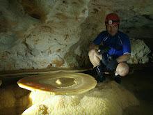 Cueva Pas de la Vallgornera