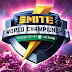 SMITE World Championship Is Done, Who Was Victorious?