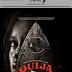 Ouija  Estreno: 8 de Enero de 2015