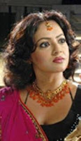 Sreelekha Mitra pictures