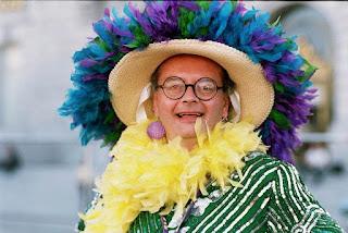 Joey-Cain-2004-Pride-Board-President.jpg