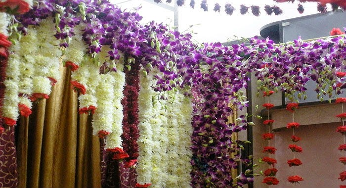 Wedding snaps october 2014 for Bedroom decoration in bangladesh