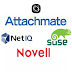 Novel Software Offcampus Drive For Freshers on 9th September 2014 in Bangalore