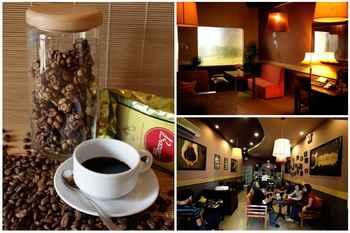 Đi tìm hương vị café tại Bazar, café nguyen chat, quan café ngon, café sai gon, sai gon am thuc, café bazar, café phin, café may lanh, ca phe may lanh, ca phe san vuon, ca phe rang xay, diem an uong ngon