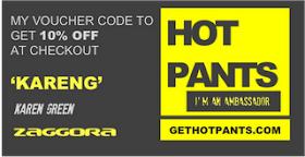 Voucher Code