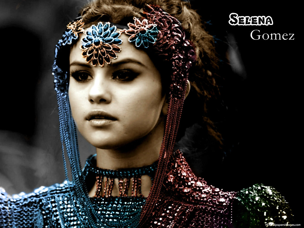 Colourspedia selena gomez stars dance arrive get it gomezs tweeny public should be beginning to outgrow her but stars promenade is vibrant sufficient to hold them trusted a bit longer voltagebd Choice Image