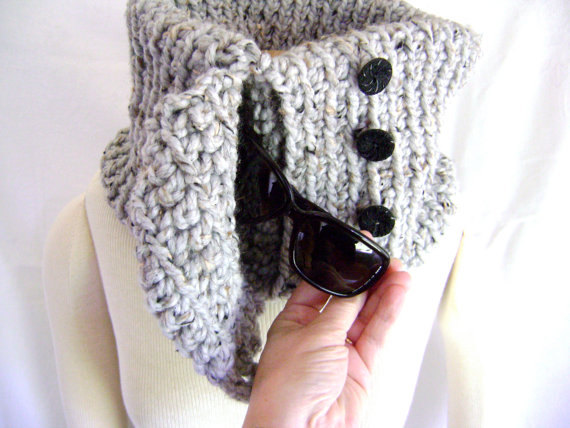Creative Designs By Sheila Zachariae My Favorite 4 Crocheted Scarf