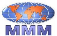Pagina Ofcial del MMM en Republica Dominicana